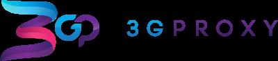 3G Proxy