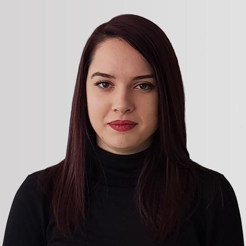 Ana Radulović