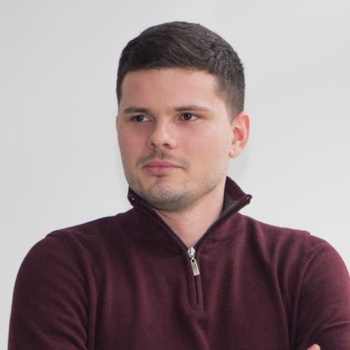 Boris Dabanović