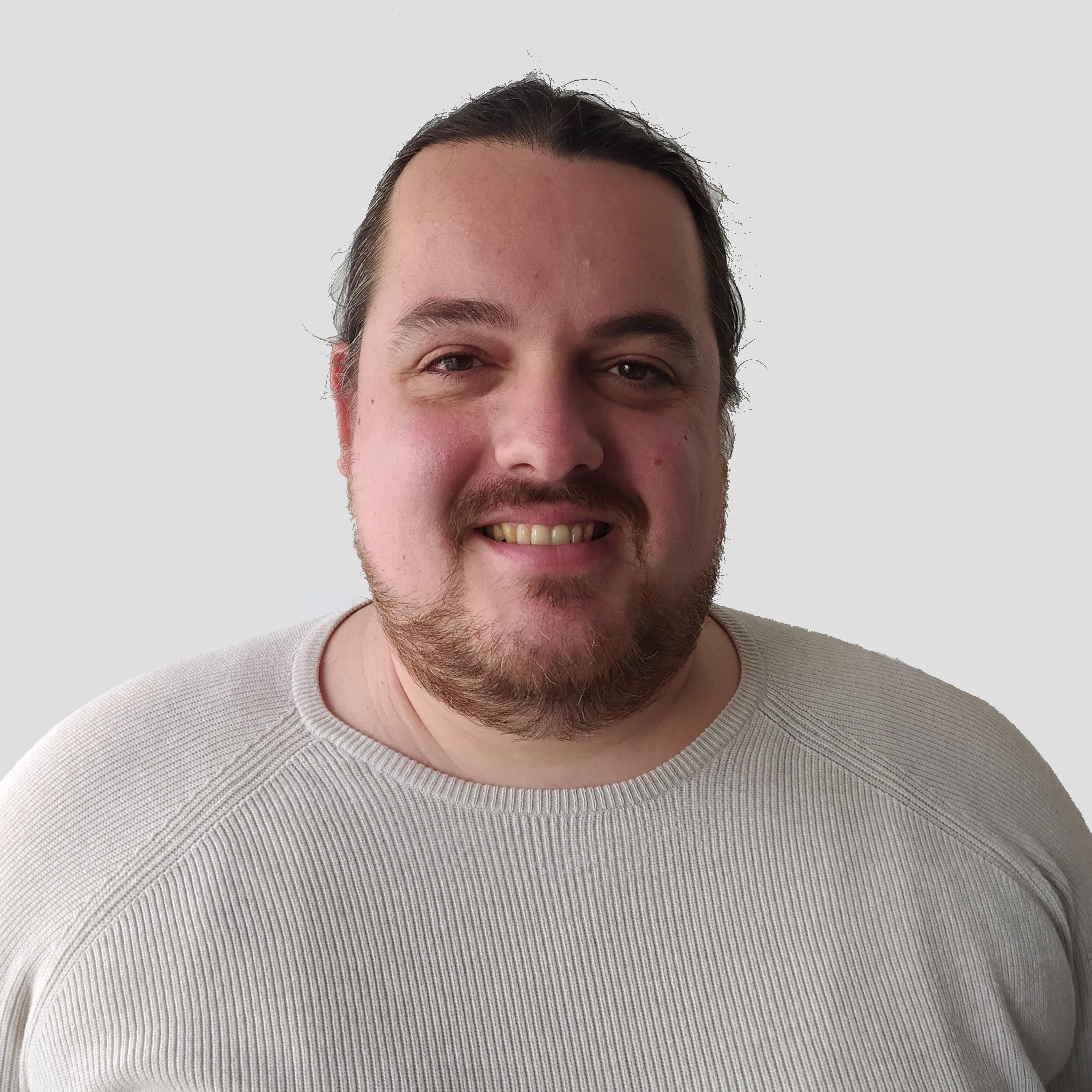 Mirko Vujisić