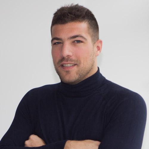 Pavle Velimirović