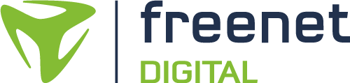 Freenet Digital