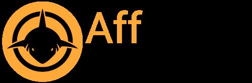AffShark
